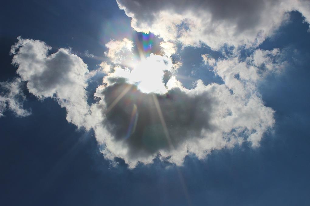 Sunclouds3