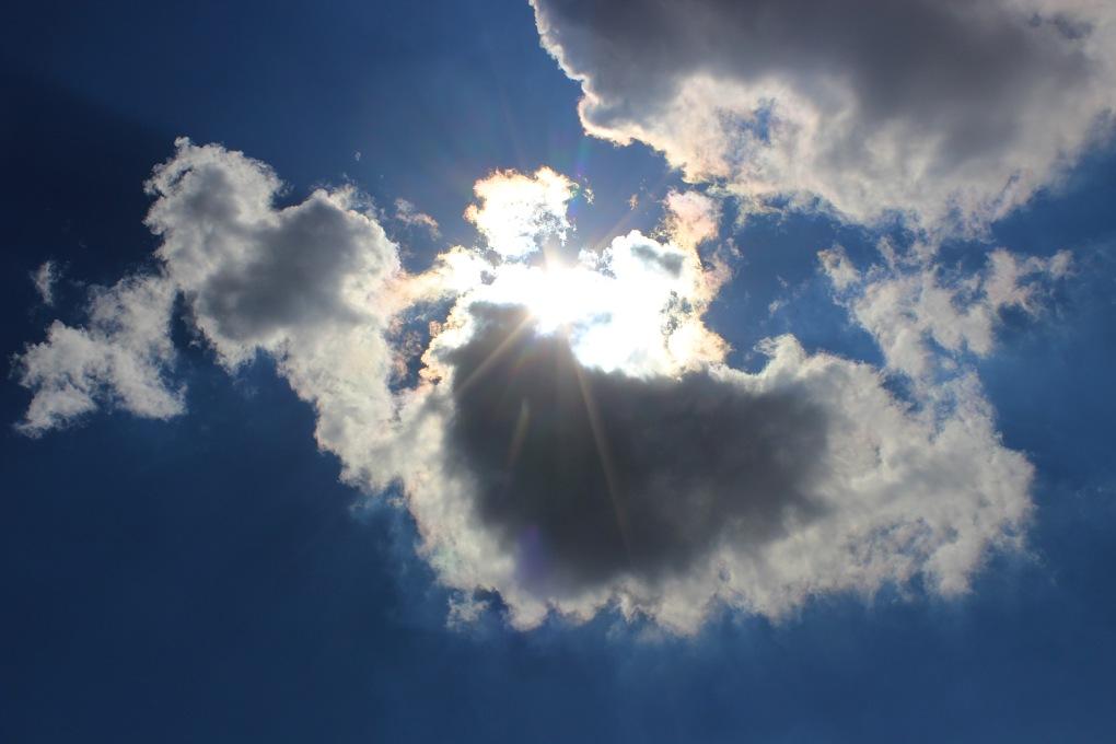Sunclouds4