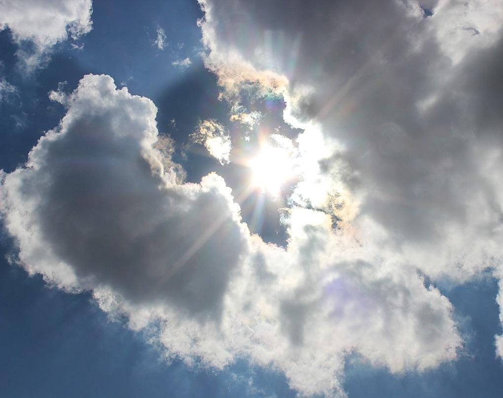 Sunclouds5