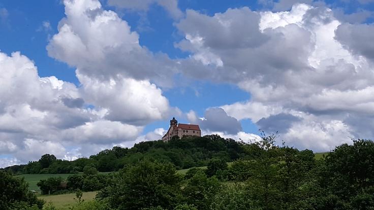 Romnneburg1