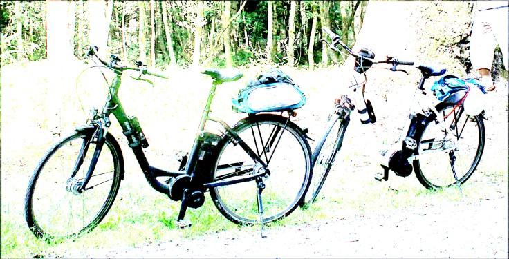 Bike Tipps