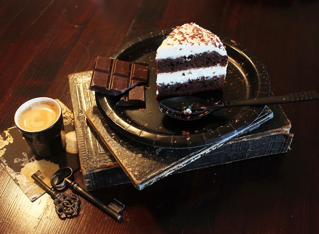 black-cake-6