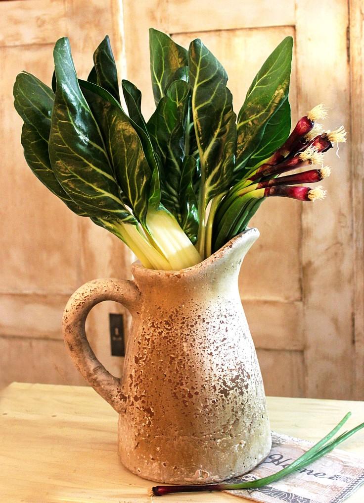silverbeet-bouquet