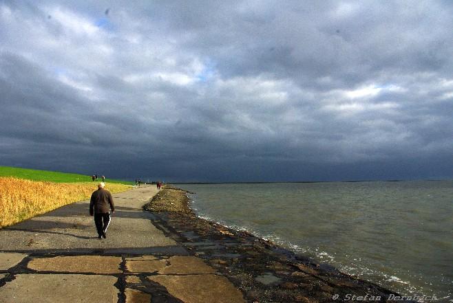 dage_coastwalk