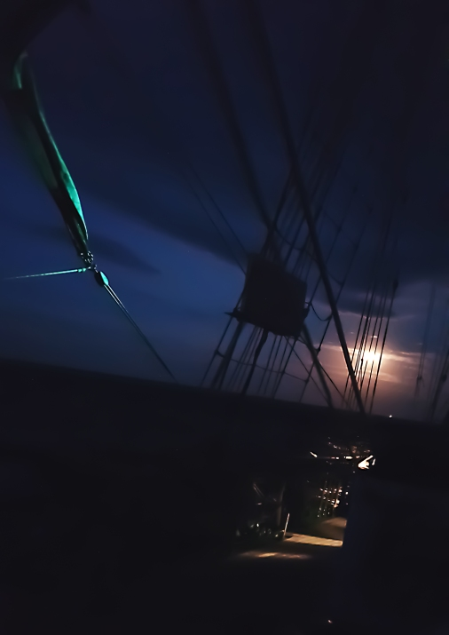 Nachts9A