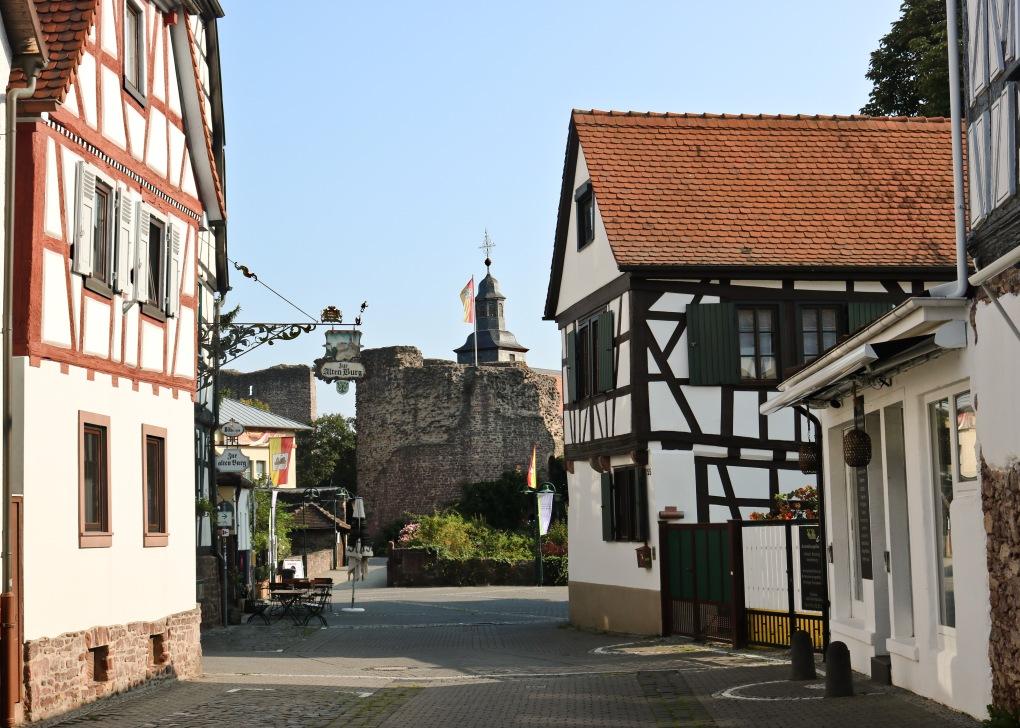 DEHAltstadt_Burg2