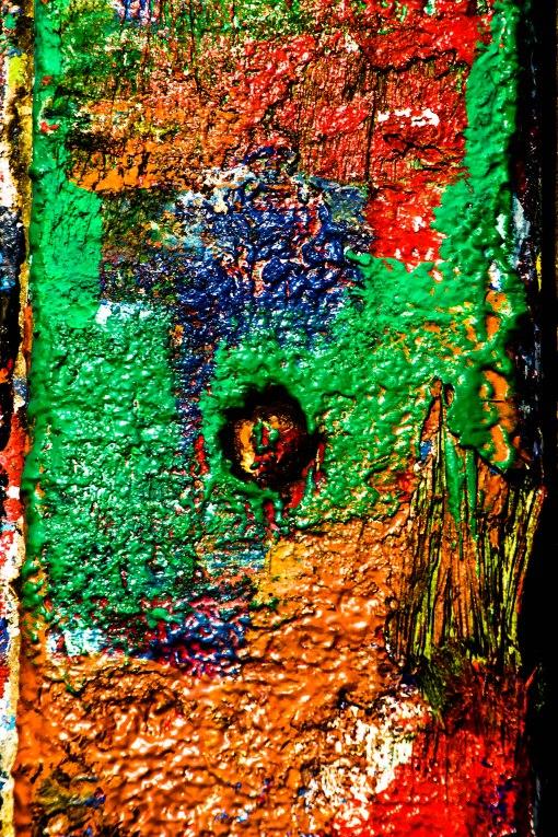 colour-8711