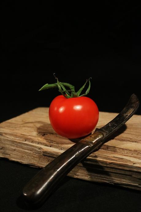 Tomate2 klein