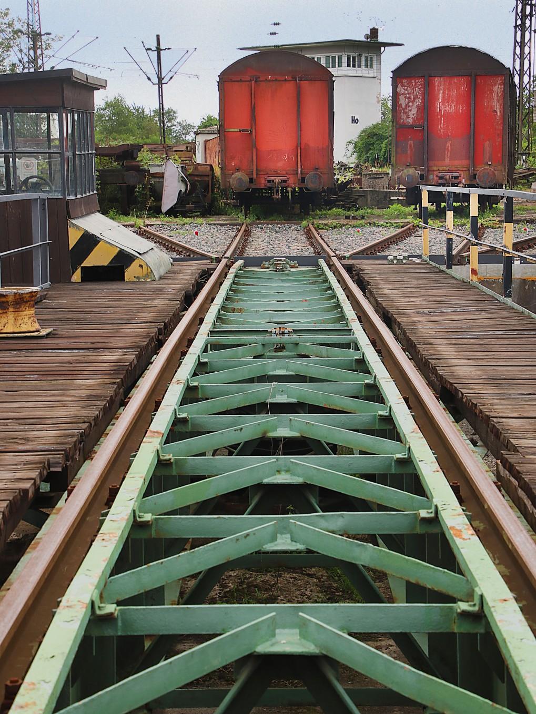 Bahn 5.jpg