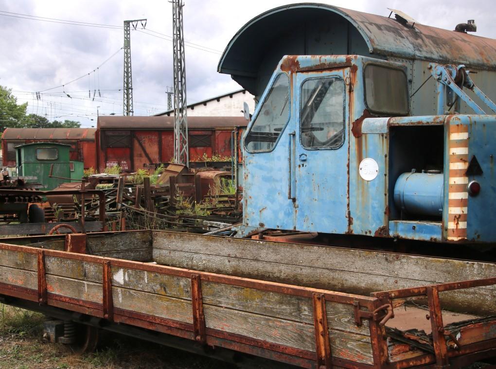 Bahn 9.jpg
