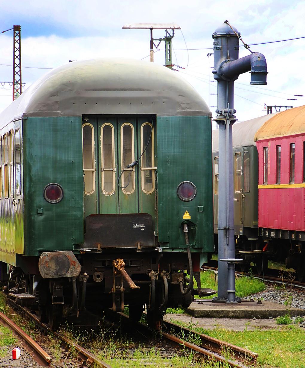 Bahn1.jpg