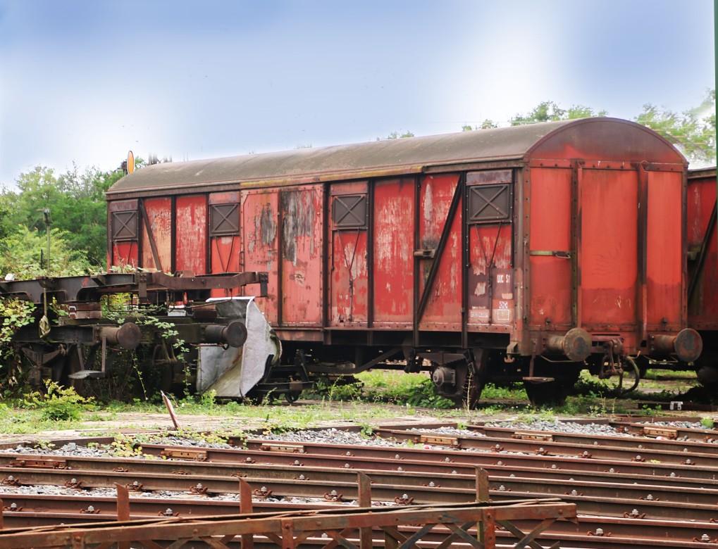 Bahn7.jpg