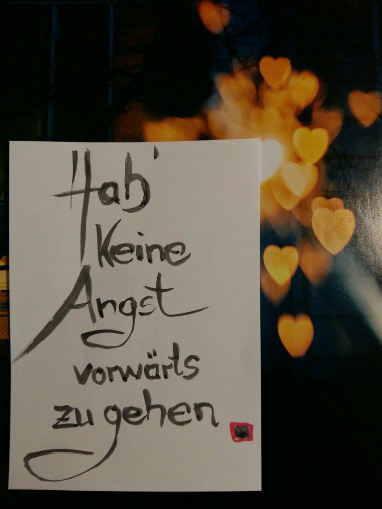 Hab keine Angst_Kalligraphie_2019.jpg