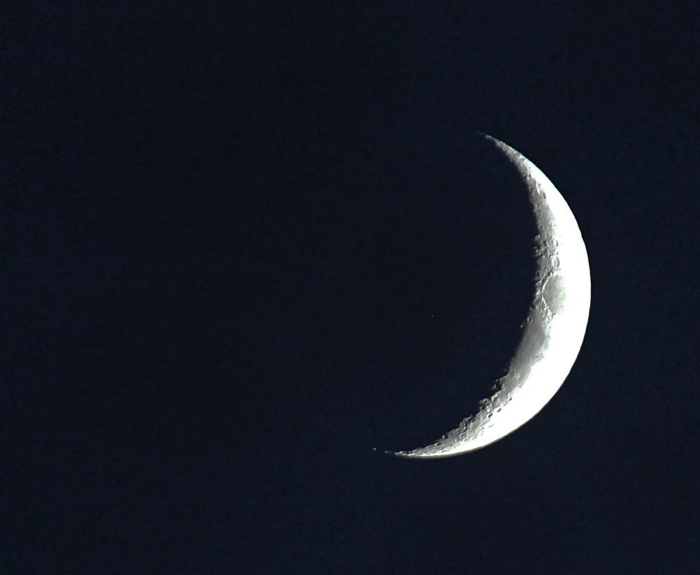Mond 1.jpg