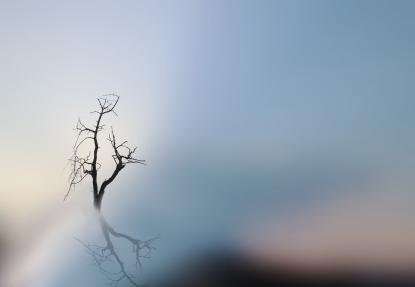 Wolkenrand2.jpg