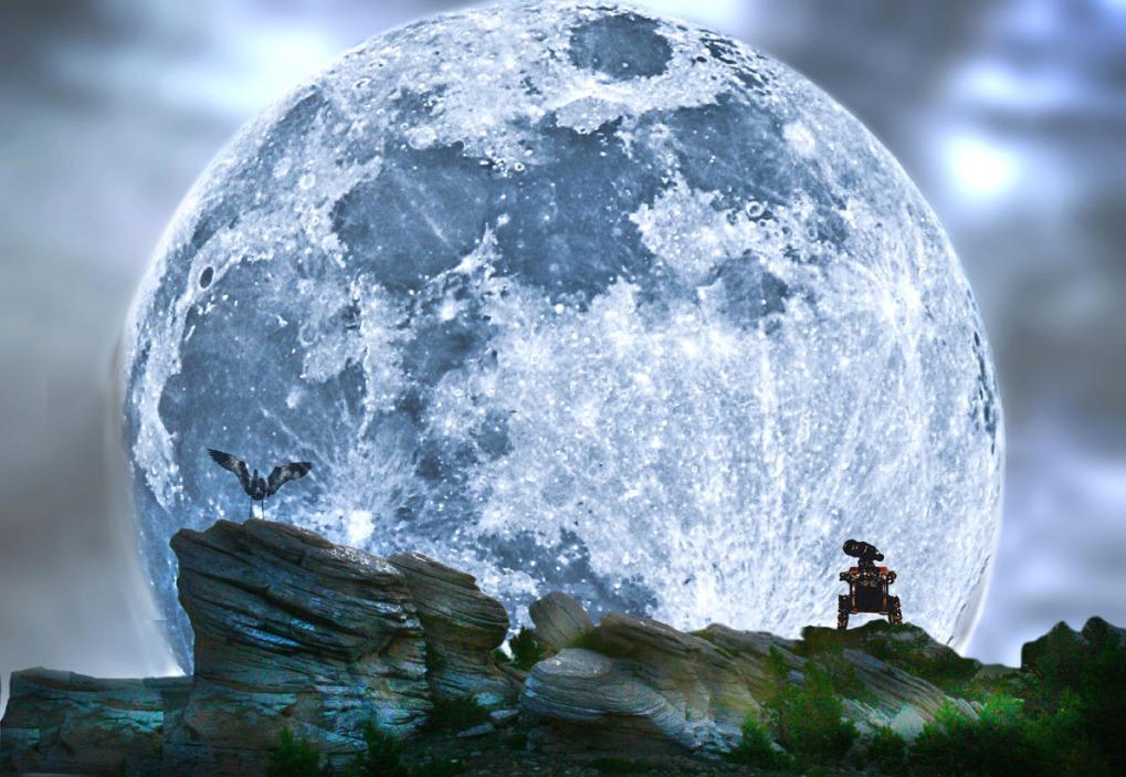 Robbies Mondfahrt.jpg