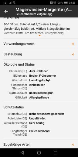 Screenshot_20200525_085841_com.floraincognita.app.floraincognita